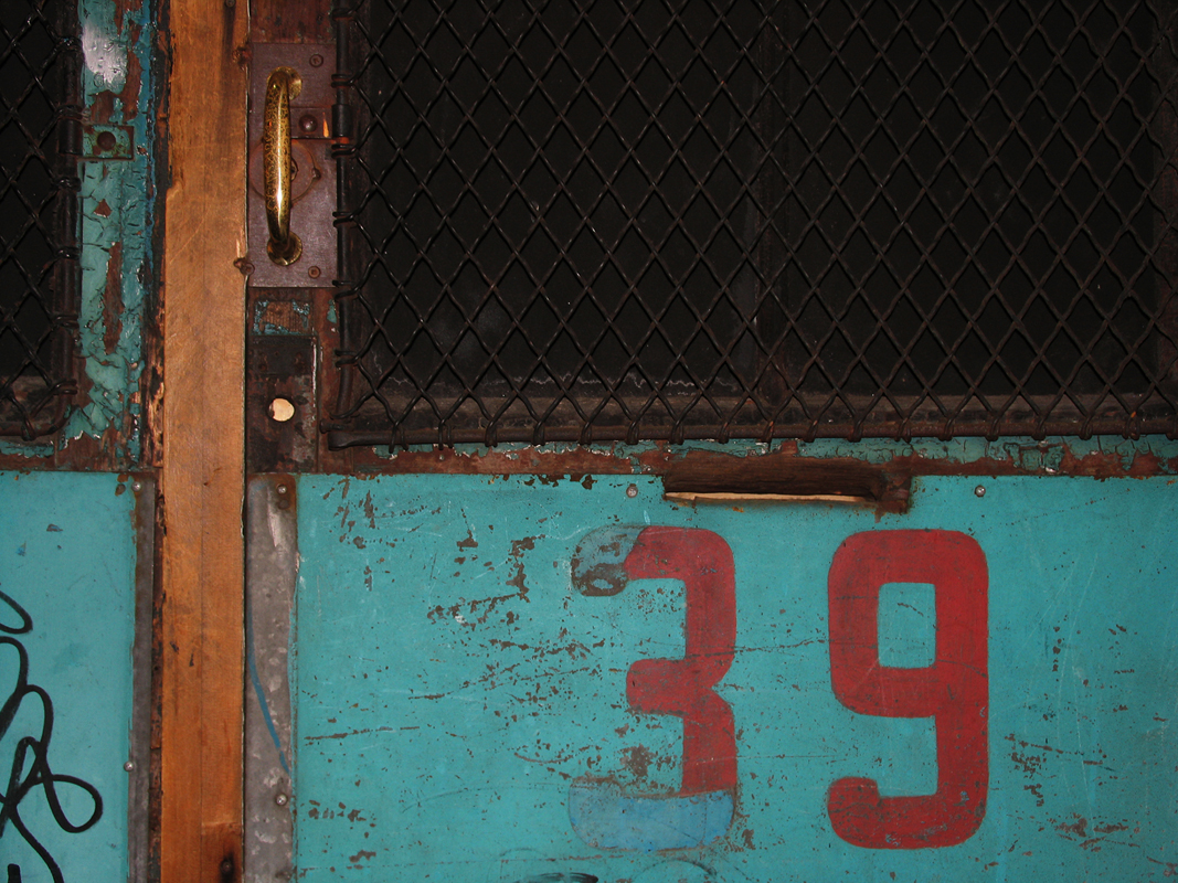 "16""x20"" archival inkjet on museum cotton rag."